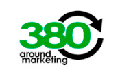 380 Around Marketing