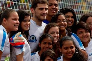 venzuela 2012